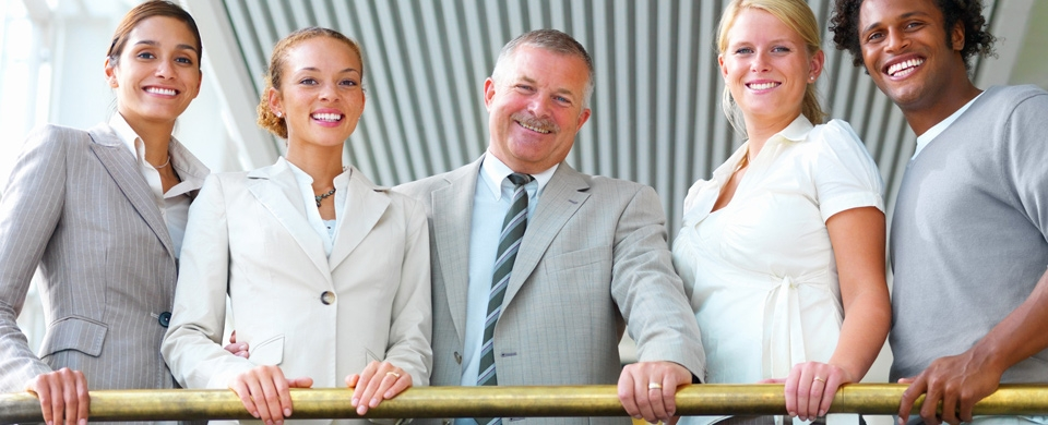 Ganzheitliches Personalmanagement bedeutet Wertschätzung & Nachhaltigkeit